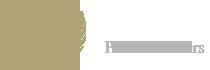 Process Server Adelaide - Legal Process Server - Adelaide Process Servers